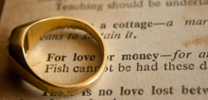 blog-til-death-do-us-part-how-does-marriage-affect-your-finances