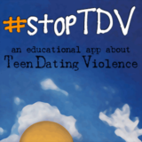 How to Talk With Your Teen about Dating Violence