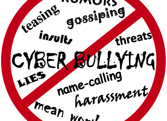 Cyberbullying: What Is It and How to Stop It – @CallerSmart
