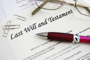 EstateAndProbate_8752027