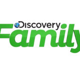 @DiscoveryFamily adds shows about home design, cooking to schedule