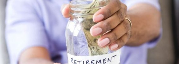 5 Tips That Can Help Your Retirement Savings
