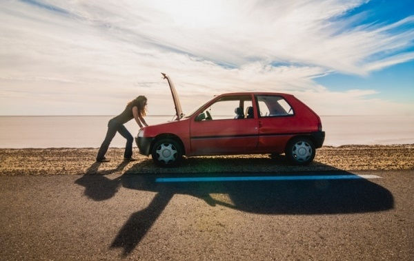 top-causes-of-summer-car-breakdowns-post