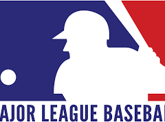 MLB avoids lockout w/new 5yr CBA deal