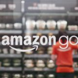 Amazon Go – the grocery store of the future