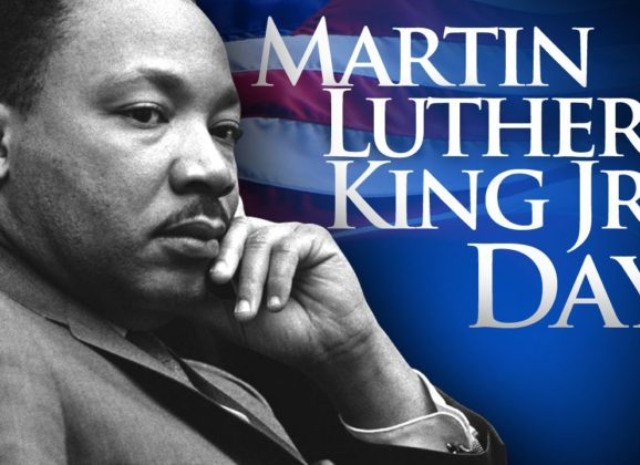 Tips To Celebrate Martin Luther King Jr Day