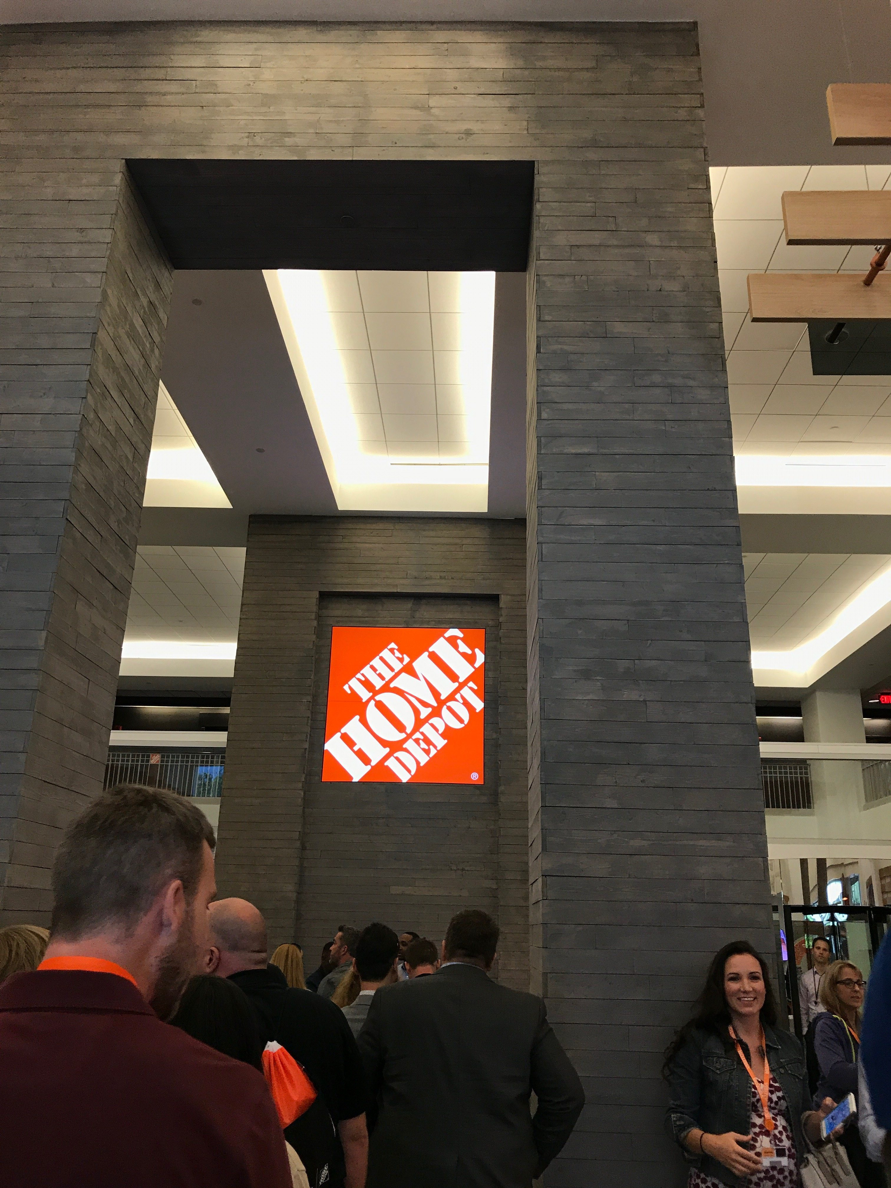 The Home Depot ProSpective